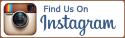 find-instagram
